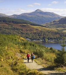 ben_lomond_hiking-images_west_highland_way.jpg